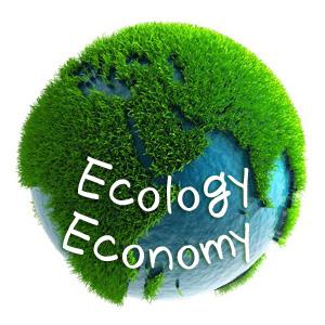 グリーン経済 -沖縄太陽光発電所のメガソーラーファーム1「登川発電所」-